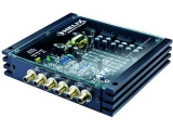 Helix AFC Active Frequenzy Converter<br>High-Low Level-Converter für alle serienmäßigen...
