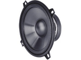 AE502C Compo Woofer (Stk.)
