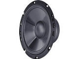 AE652C Compo Woofer (Stk.)