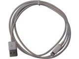 ZENEC IPHONE 5 CONNECTION CABLE E>GO+NC620